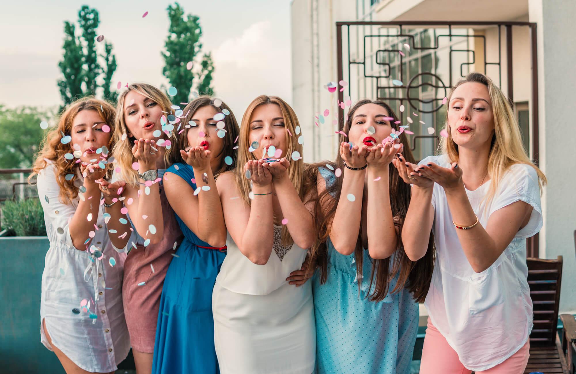 大きいサイズのレンタルドレス(LL.3L.4L~)結婚式お呼ばれ人気のドレス集