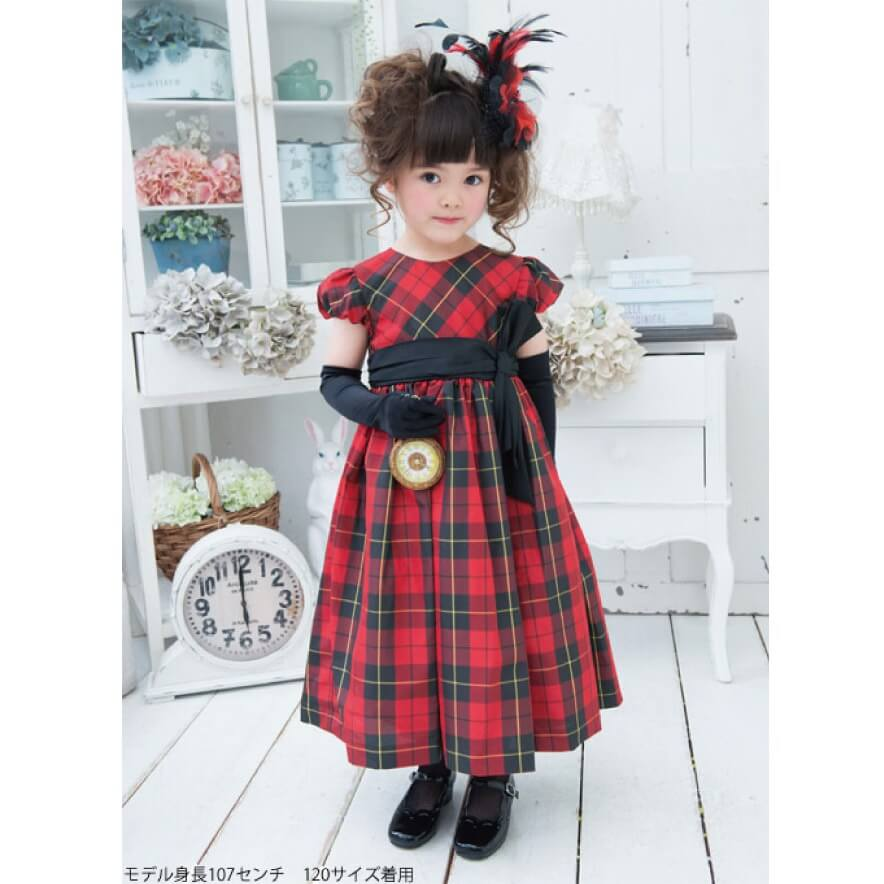 cc02af5d780b1 ピアノ発表会の服装♪子供から母親までおすすめのドレスレンタル ...