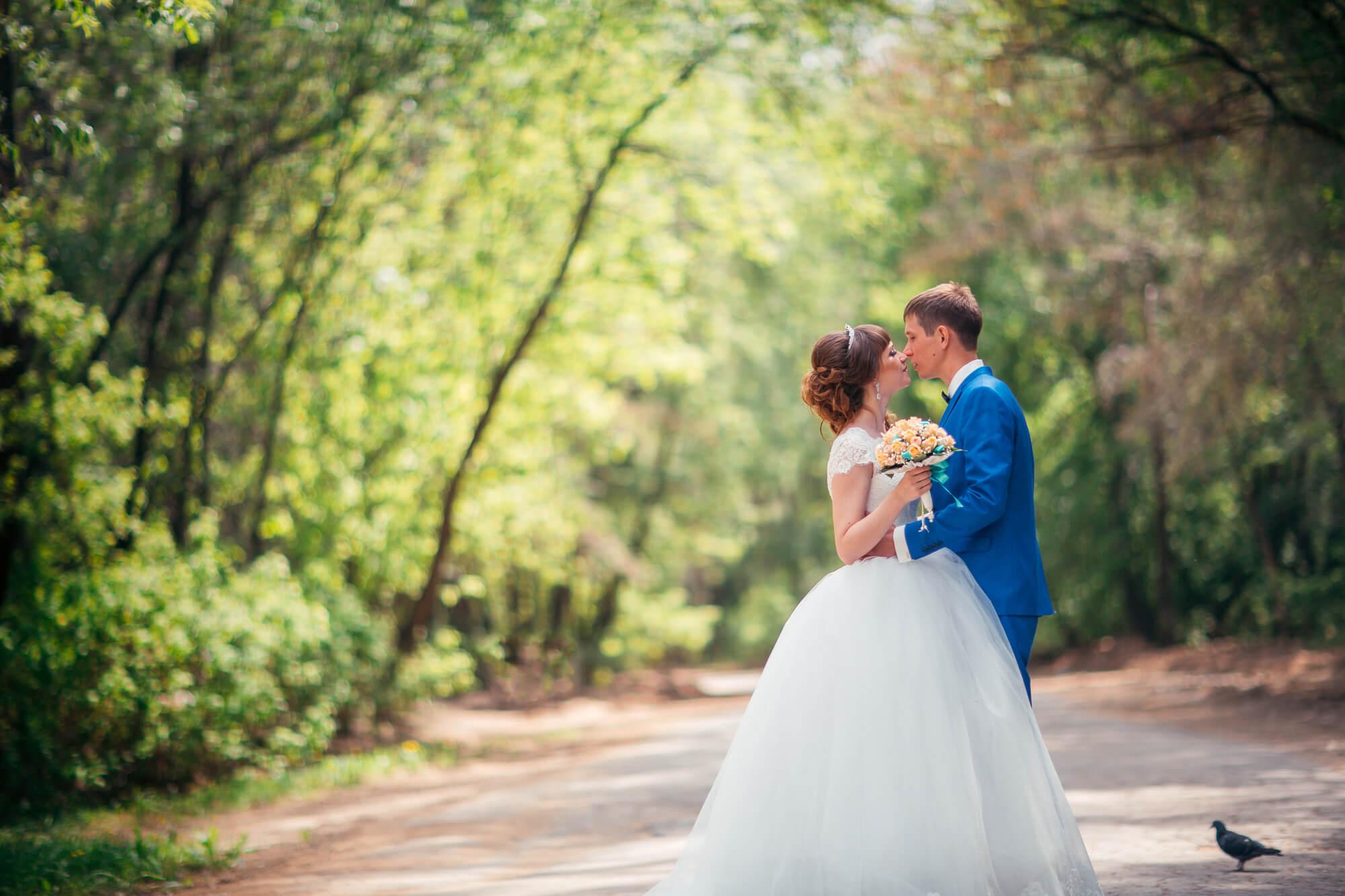 秋の結婚式を賢くお得に!レンタルドレスのコツを教えます