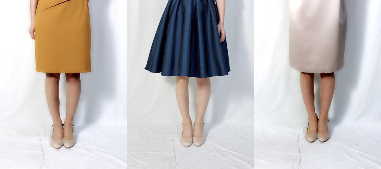 ドレス着用画像7