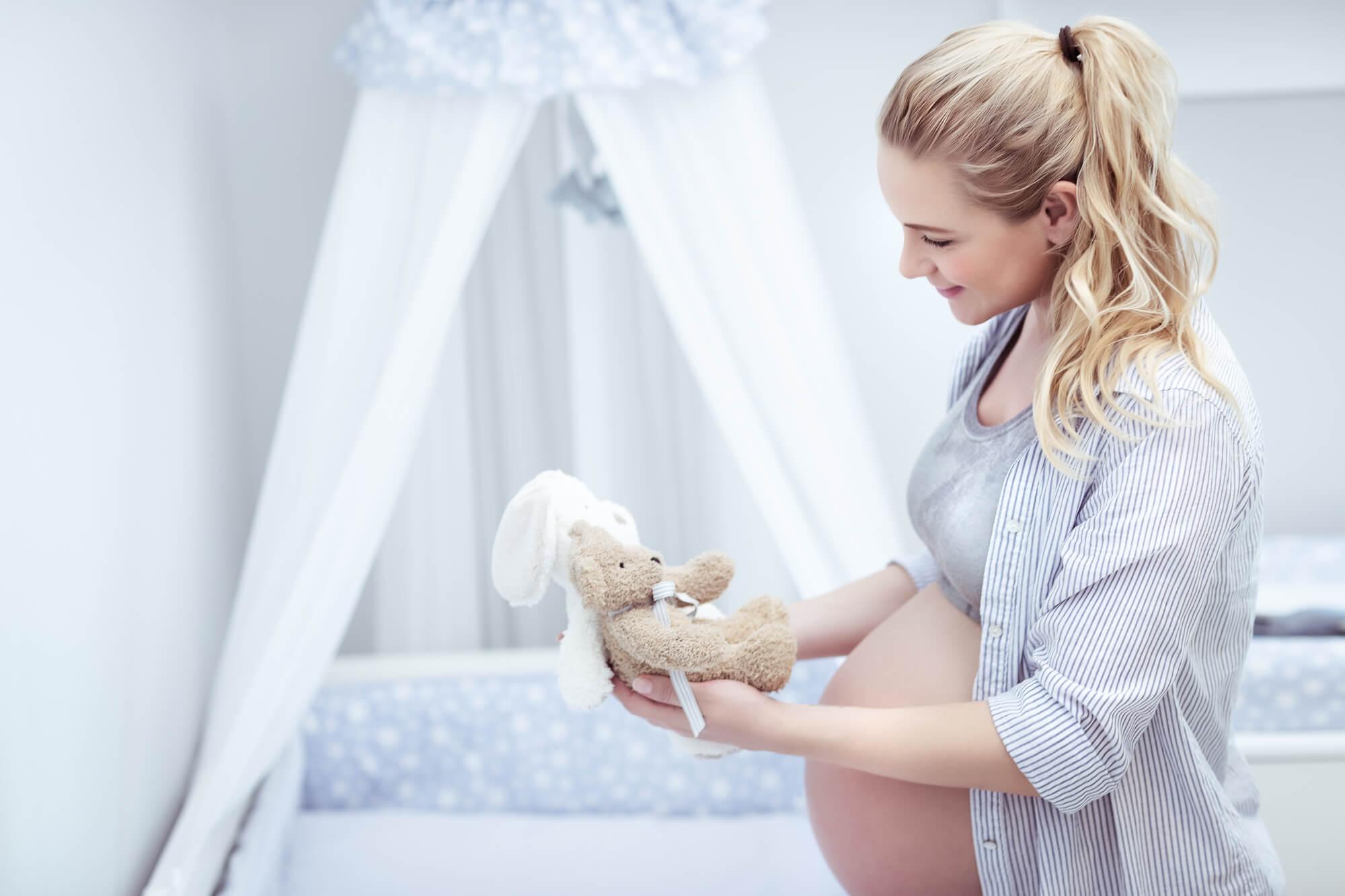 妊娠中に結婚式に出席するときの注意点