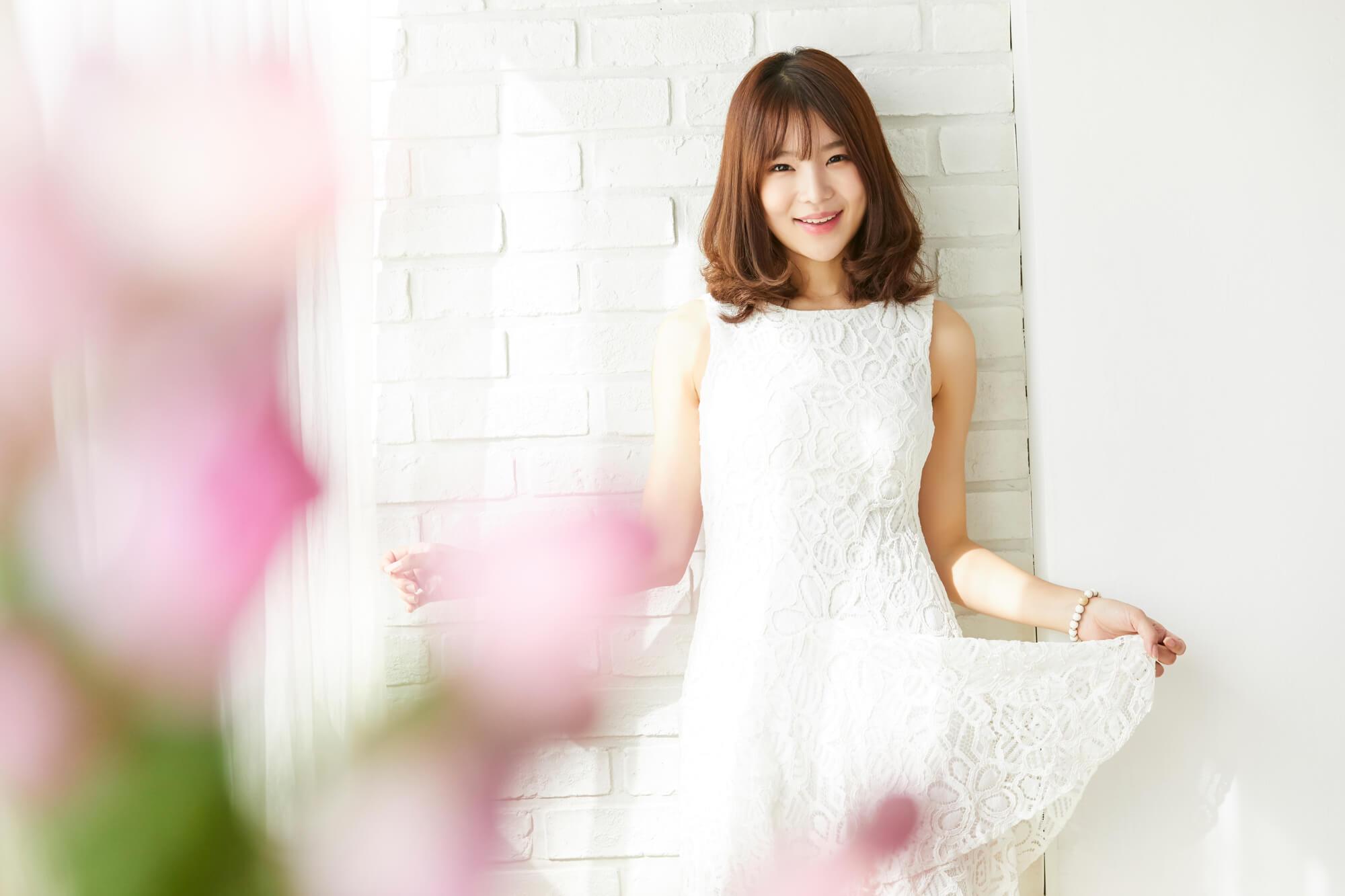 大学謝恩会のドレス【おしゃれ&被らない】レンタルで叶う人気コーデ