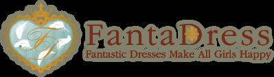 FantaDress
