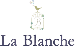 La Blanche