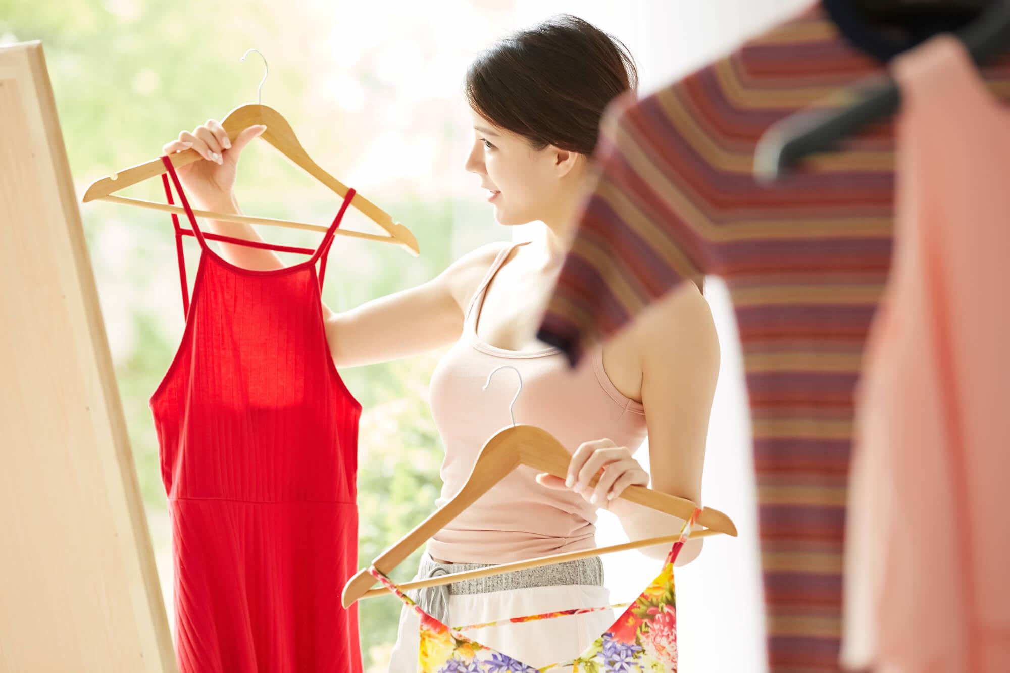 おすすめショップ徹底比較!レンタルドレスは店舗orインターネット?