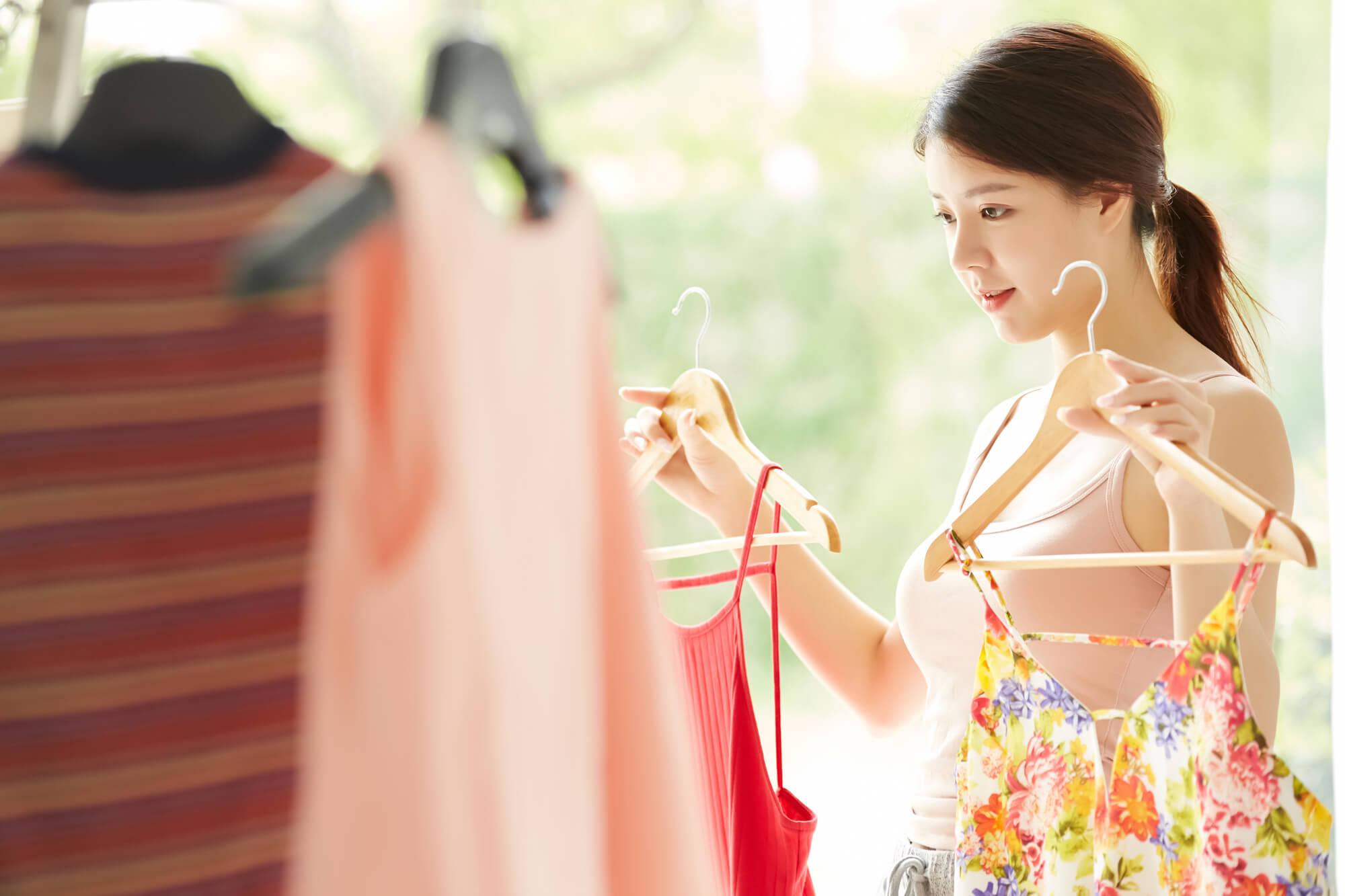 札幌のレンタルドレス店おすすめ4店舗